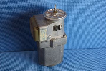 Picture of AH5200-0130 (SH212) S/EXCHANGE ACTUATOR