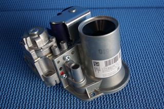 Picture of 002110997 GAS VALVE
