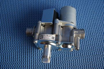 Picture of 0020148381 GAS VALVE