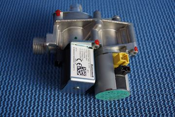Picture of 0020148383 GAS VALVE