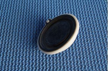 Picture of 010347 DIAPHRAGM
