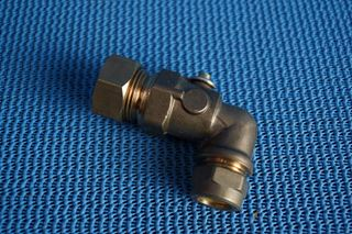 Picture of 014659 GAS SERVICE TAP