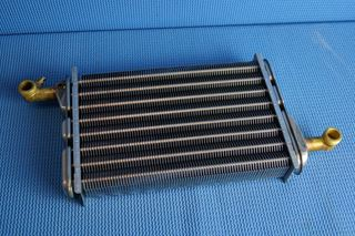 Picture of 061835 HEAT EXCHANGER