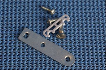 Picture of 088019 HINGE