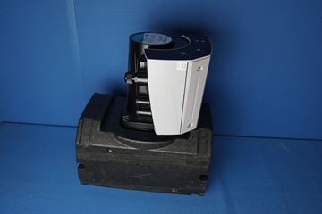 Picture of ECOCIRC XL PLUS 80-120 E503370AA 1 PH PUMP