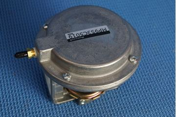 Picture of MP953C5019 ACTUATOR 55 - 83 KPA