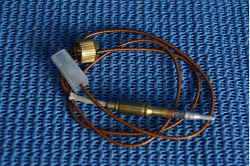 Picture of 171169VAI THERMOCOUPLE