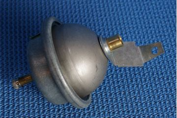 Picture of 181025 EXPANSION VESSEL DHW