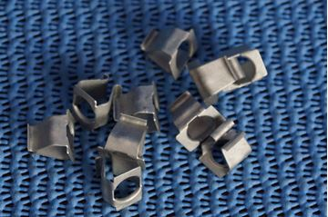 Picture of 219620 SET OF 10 CLIPS