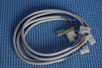 Picture of 255730 CABLE