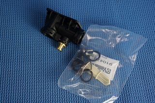 Picture of 0020140559 CONNECTOR