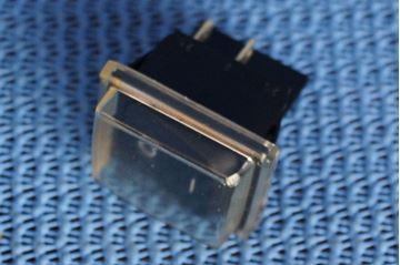 Picture of 257950 SWITCH