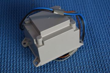 Picture of 287418 TRANSFORMER
