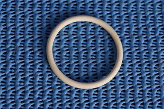 Picture of 401646 'O' RING
