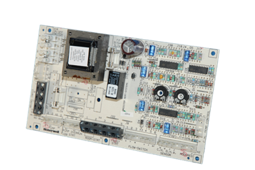Picture for category Printed Circuit Boards, Control Boxes & Accessories