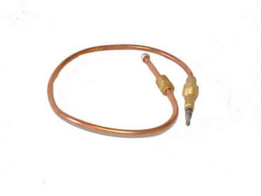 Picture for category Pilot Assembly, Tubes, Injectors, Thermocouples & Interrupters