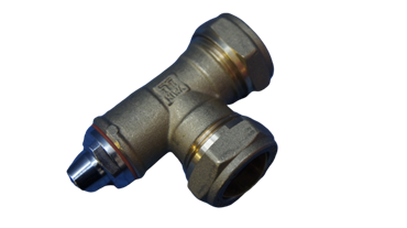 Picture for category Pipe Connection Fittings