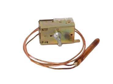 Picture for category Internal Boiler Thermotats, Thermistors & NTC's