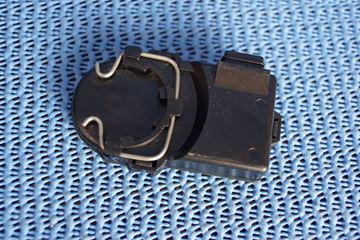 Picture of BI1091104 FLOW SWITCH