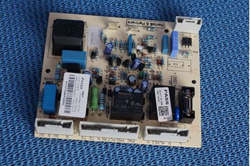 Picture of BI1305101 FULL SEQUENCE PCB