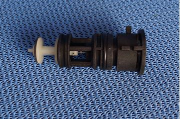 Picture of BI1351109 DIVERTER CARTRIDGE