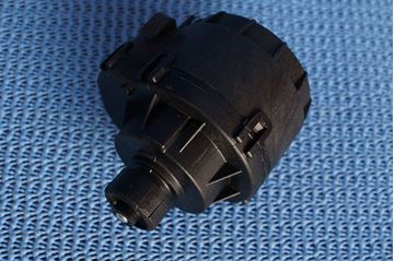 Picture of BI1431100 DIVERTER MOTOR