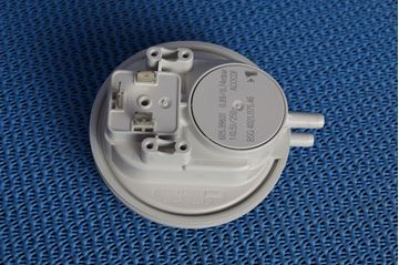 Picture of KI1267103 AIR PRESSURE SWITCH