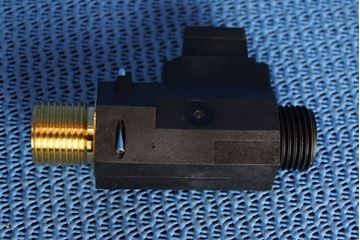 Picture of 1.020831 FLOW SWITCH