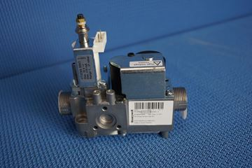 Picture of 1.015803 GAS VALVE