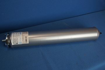 Picture of 1.018837 DHW EXPANSION VESSEL