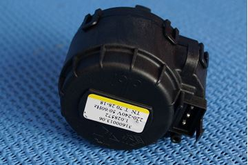 Picture of 1.028572 DIVERTER MOTOR