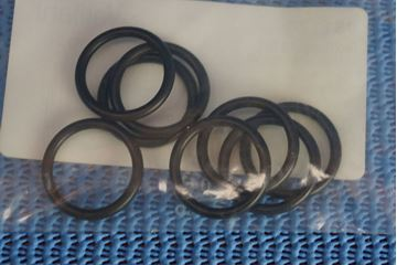 Picture of 981170 PACKING RING 10pk was 982331