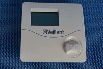 Picture of VRT50 ROOM THERMOSTAT (0020018265 Acc)