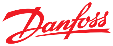 Picture for category Danfoss