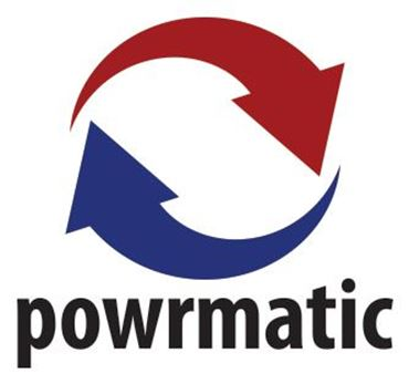 Picture for category Powrmatic