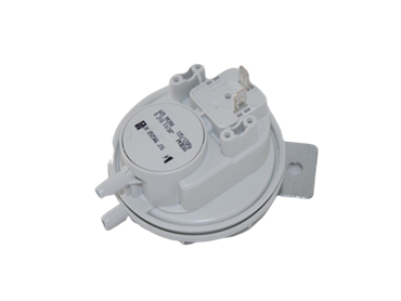 Picture for category Air Pressure Switches