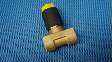 "Picture of 20D 1/2"" SOLENOID VALVE"