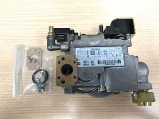 Picture of 075171 GAS VALVE (NLA)