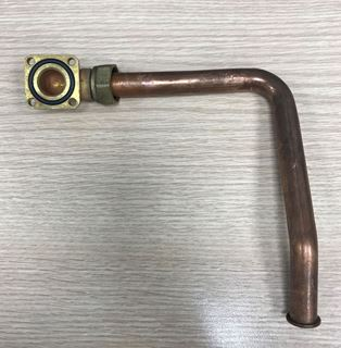 Picture of 175440 PIPE