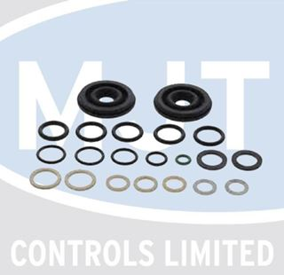 Picture of 175684 SEAL KIT