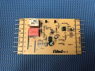 Picture of 060563 PCB2 (NLA)