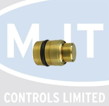 Picture of 87161566580 NOZZLE HOLDER