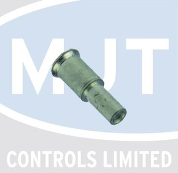 Picture of 87161481530 LPG INJECTOR