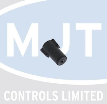 Picture of 87161566010 DRIVE COUPLING