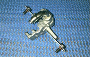 Picture of 87081053260 PILOT ASSY