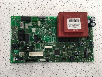 Picture of 65100773 P.C.B. (NCB-MCU CF)