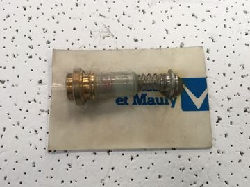 Picture of 60031087 MAGNETIC VALVE