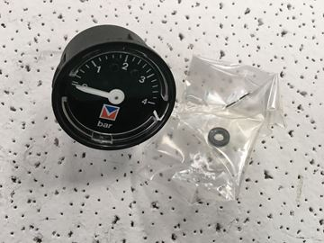 Picture of 60081021 PRESSURE GAUGE