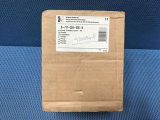 Picture of 87172045300 UPS25-60SOLAR PUMP
