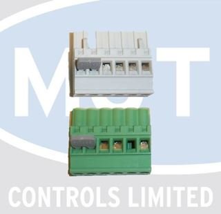 Picture of 87144042260 PLUG SET